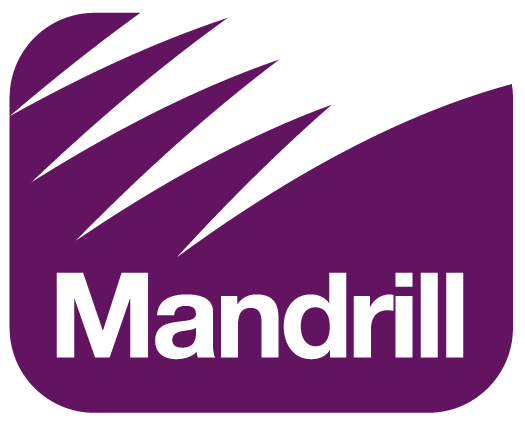 Mandrill Video Productions